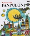 panpuloni