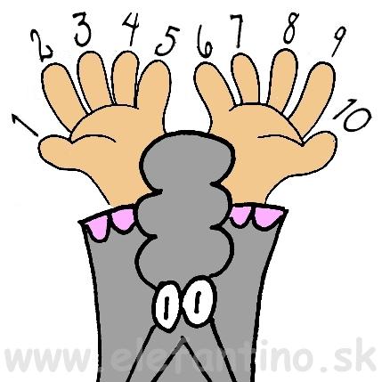 multiplying9