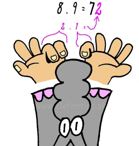 na prstoch8.9-3
